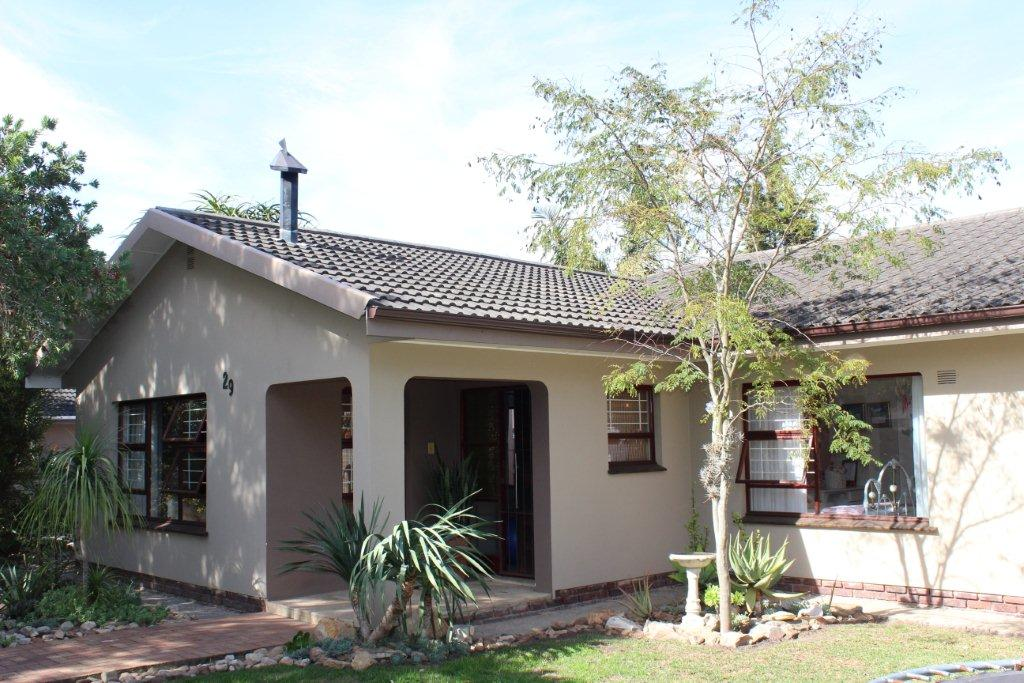 3 bedroom house for sale in Heather Park, George
